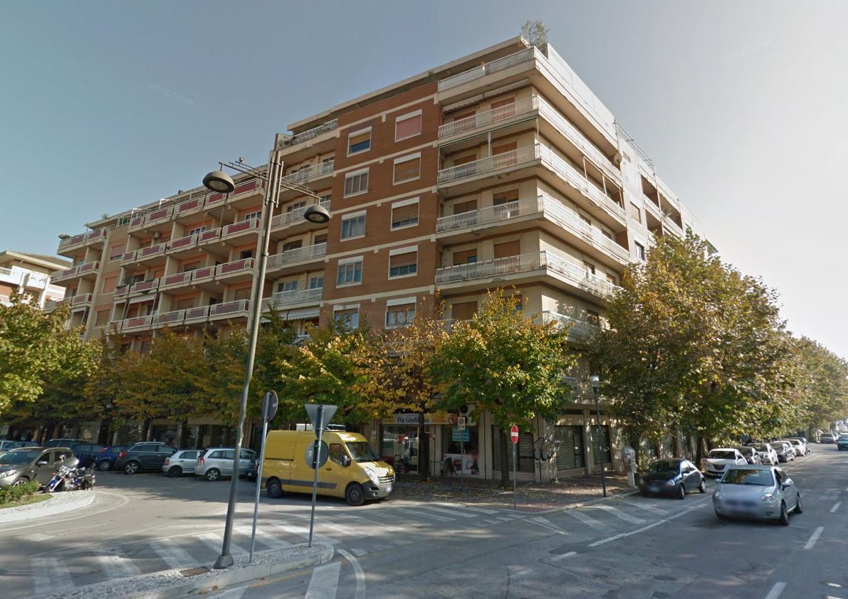 Rif. 575 Appartamento