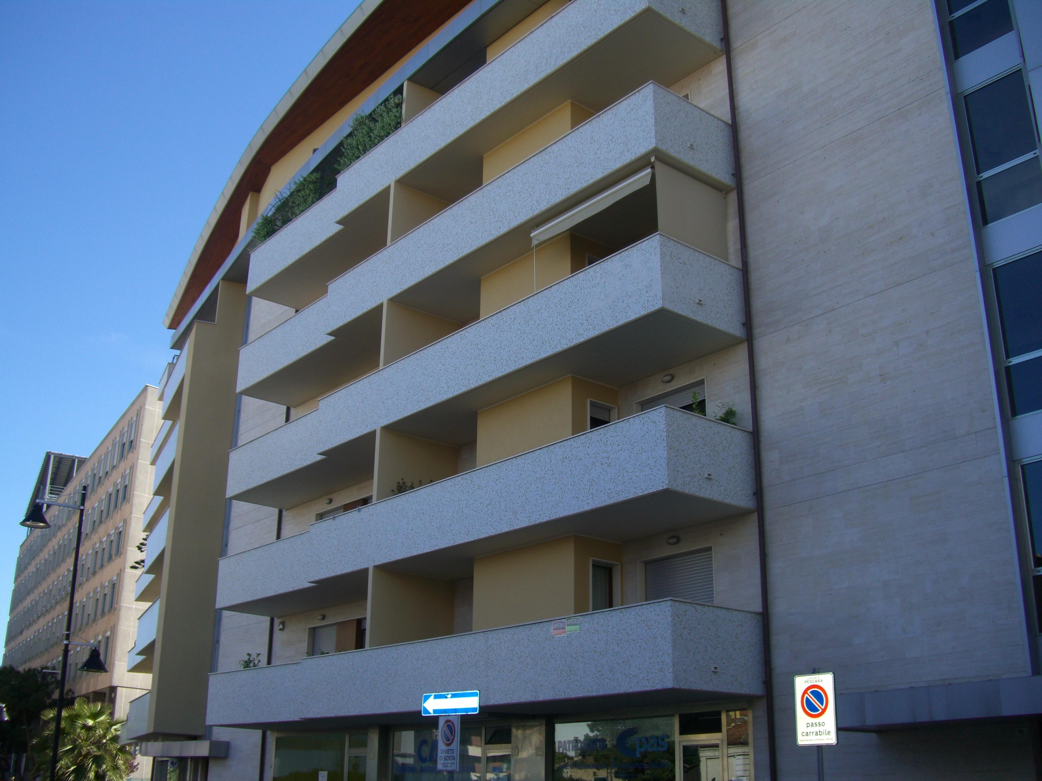 Rif. 602 Appartamento