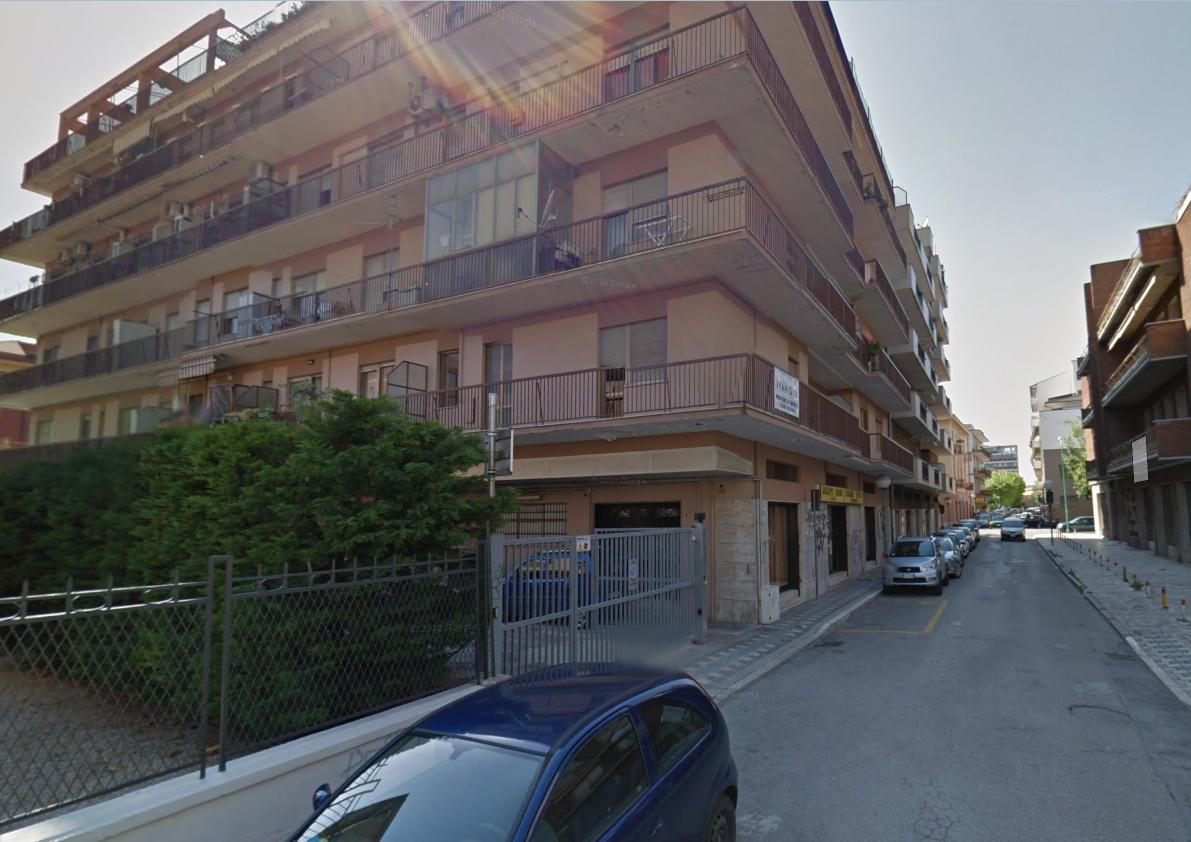 Rif. 615 Appartamento